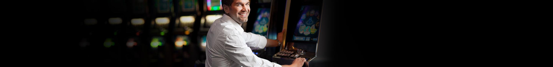 Ako hrať výherné automaty - tipy a triky