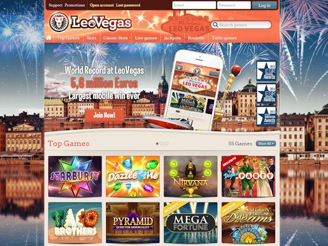 Casino Einzahlung Ab 1 Euro